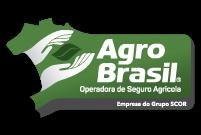 AgroBrasil Seguros