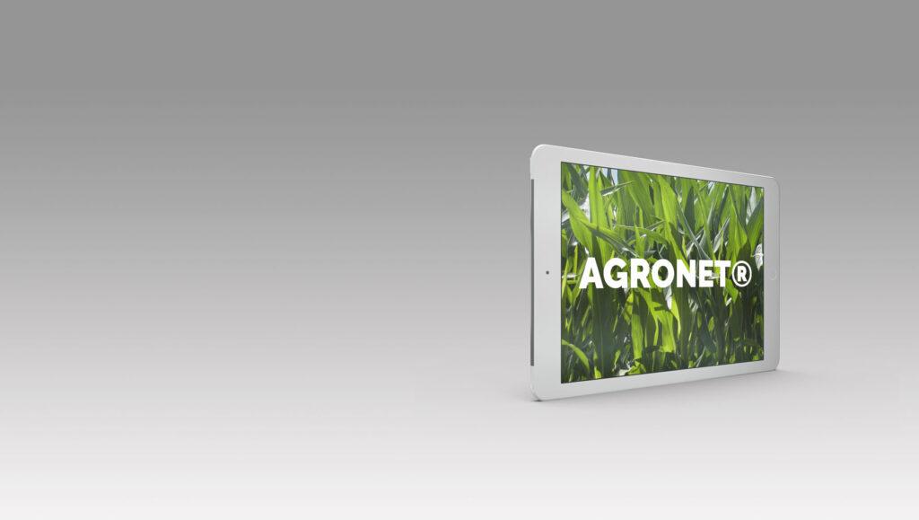 banner-agronet-5